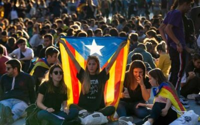 Para que la Educación fomente el aprecio a España
